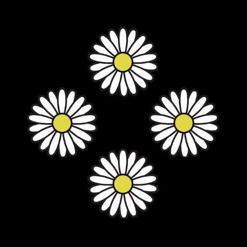 klemmerhof logo