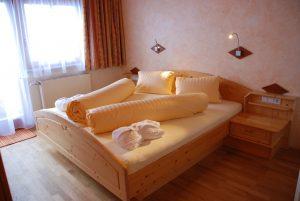 Klemmerhof, urlaub, rohrmoos, schladming, urlaub am bauernhof, gästezimmer, ferienwohnungen, ski amade, planai, hochwurzen, reiteralm