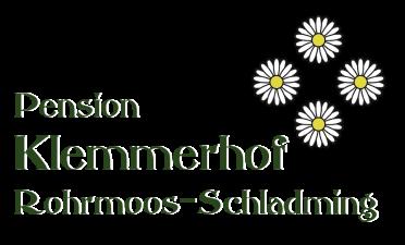 Klemmerhof